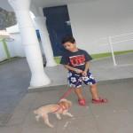 DSC05260_2012-11-28-19-04-41.jpg