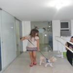 DSC05283_2012-11-28-19-05-00.jpg