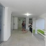 DSC05284_2012-11-28-19-05-01.jpg