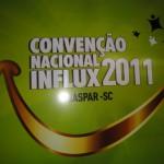 DSC06418-20111018093702.JPG
