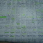DSC06630_2013-05-15-10-30-12.jpg