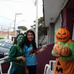 DSC06668_2012-11-12-10-07-17.jpg