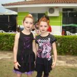 DSC09207_2012-11-13-17-25-28.jpg