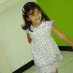 DSC09229-20110510100606.JPG
