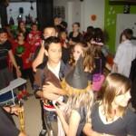DSC09270_2012-11-13-17-26-40.jpg