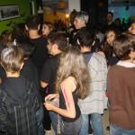 DSC09277_2012-11-13-17-26-47.jpg