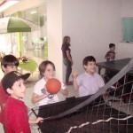 DSC09374_2012-11-14-18-15-08.jpg