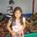DSC09429_2012-11-14-18-16-07.jpg