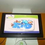DSC09658_640x480-20111123140133.JPG