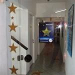 DSCF0171-20110808094353.JPG