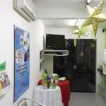 DSCF0230-20110808094409.JPG