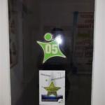 DSCF0237-20110808094412.JPG