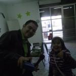 DSCF0395-20110726151840.JPG
