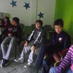 DSCF0410-20110726151850.JPG