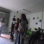 DSCF0430-20110726151905.JPG
