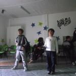 DSCF0431-20110726151906.JPG