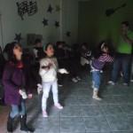 DSCF0440-20110726151910.JPG