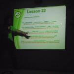 DSCF0509-20110726125710.JPG