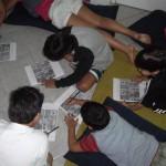 DSCF0619-20111027140641.JPG