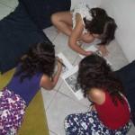 DSCF0620-20111027140642.JPG