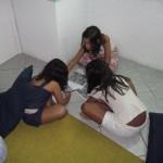 DSCF0621-20111027140643.JPG