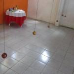 DSCF0627-20111027140647.JPG