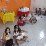 DSCF0638-20111027140656.JPG
