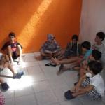 DSCF1002-20120709144027.JPG