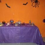 DSCF1482_2012-11-14-18-00-56.jpg