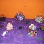 DSCF1485_2012-11-14-18-01-04.jpg