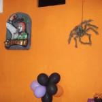 DSCF1495_2012-11-14-18-01-27.jpg