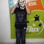 DSCF1509_2012-11-14-18-01-39.jpg