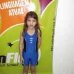 DSCF1517_2012-11-14-18-01-51.jpg