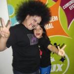 DSCF1529_2012-11-14-18-02-03.jpg