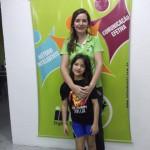 DSCF1530_2012-11-14-18-02-04.jpg
