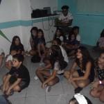 DSCF1533_2012-11-14-18-02-06.jpg