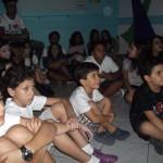 DSCF1535_2012-11-14-18-02-09.jpg