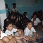 DSCF1537_2012-11-14-18-02-12.jpg