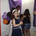 DSCF1545_2012-11-14-18-02-28.jpg
