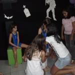DSCF1549_2012-11-14-18-02-36.jpg