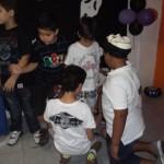DSCF1554_2012-11-14-18-02-44.jpg