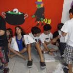 DSCF1570_2012-11-14-18-03-21.jpg