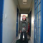 DSCF1789-20101129151150.JPG