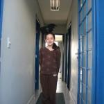 DSCF1799-20101129151159.JPG
