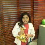 DSCN2357-20110701132627.JPG
