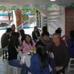DSCN2364-20110701132633.JPG