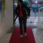 DSCN2409-20110824122327.JPG