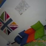 DSCN2607-20120327153057.JPG