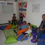 DSCN2612-20120327153101.JPG