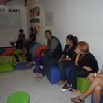 DSCN2615-20120327153103.JPG